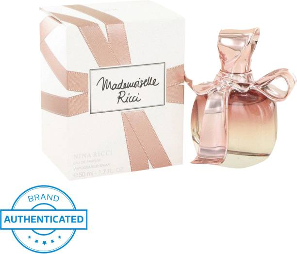 680e971697 Pd Forte Perfumes - Buy Pd Forte Perfumes Online at Best Prices In ...