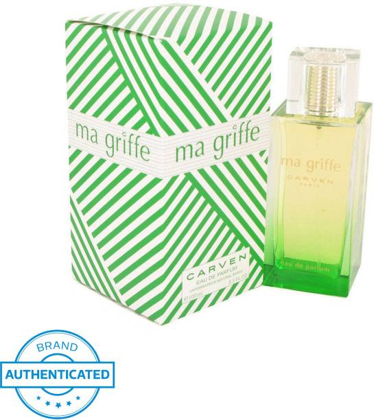 COM .. e1d84d4d6dd Women Perfumes - Buy Women Perfumes Online at Best  Prices In India .. ... ba9127440c0