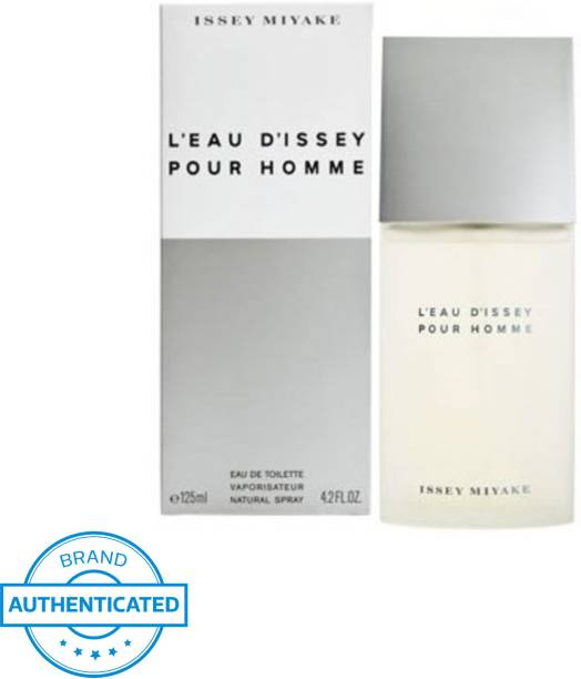 f4764312ad Issey Miyake Beauty And Personal Care - Buy Issey Miyake Beauty And ...