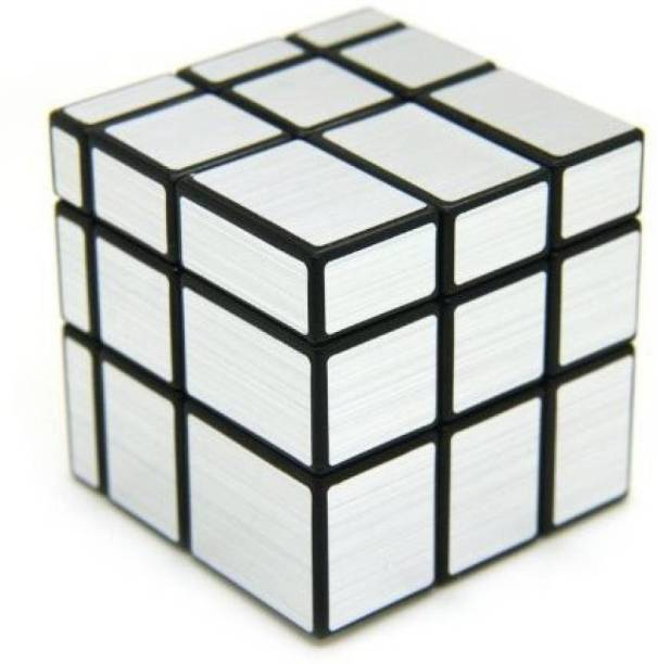 Rubik's Cube - Buy Rubik's Cube Online at Best Price in India