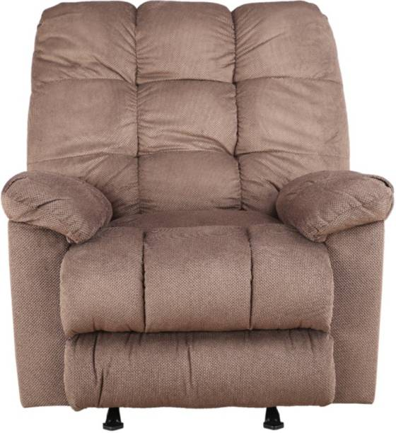 Astounding Hometown Recliners Buy Hometown Recliners Online At Best Unemploymentrelief Wooden Chair Designs For Living Room Unemploymentrelieforg