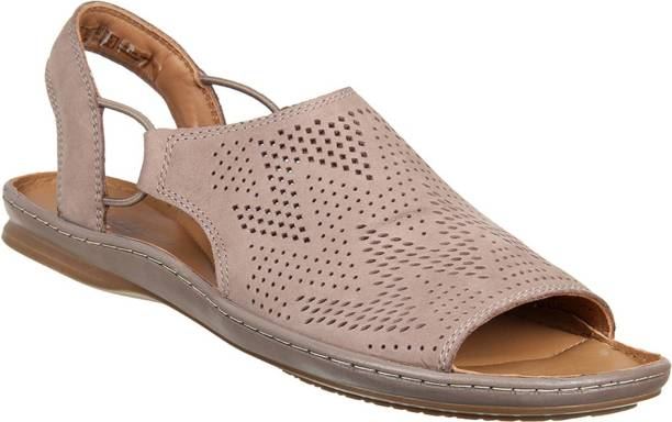 aacb0c48 Clarks Womens Footwear - Buy Clarks Womens Footwear Online at Best ...