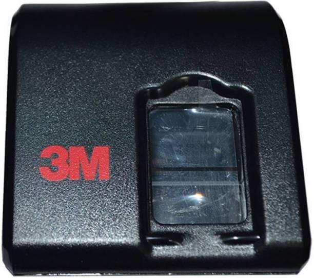 3M Cogent Handheld CSD200 Scanner