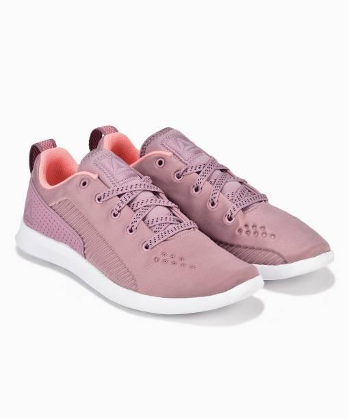 f365abaf2788 REEBOK EVAZURE DMX LITE Walking Shoes For Women