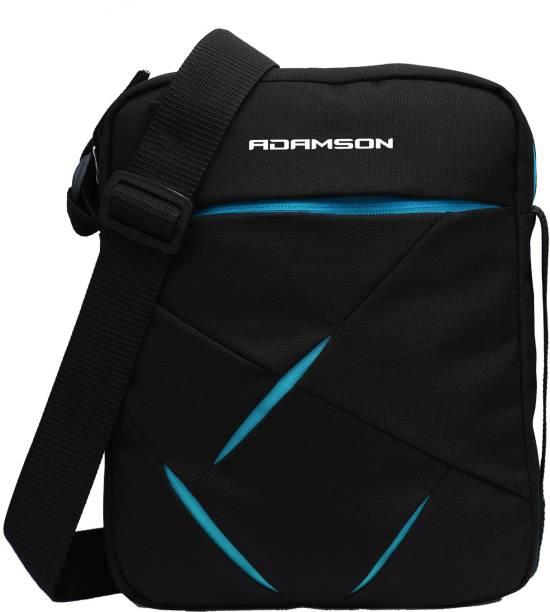 Puma Cross Body Bags - Buy Puma Cross Body Bags Online at Best ... 8ab07eb8dc63f