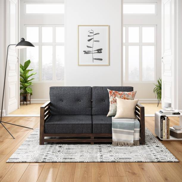 Sectional Sofa India Online: Sofa Set Designs Flipkart