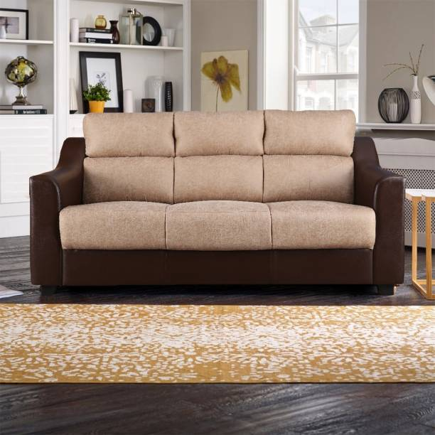 Hometown Sofas Sectionals Buy Hometown Sofas Sectionals At