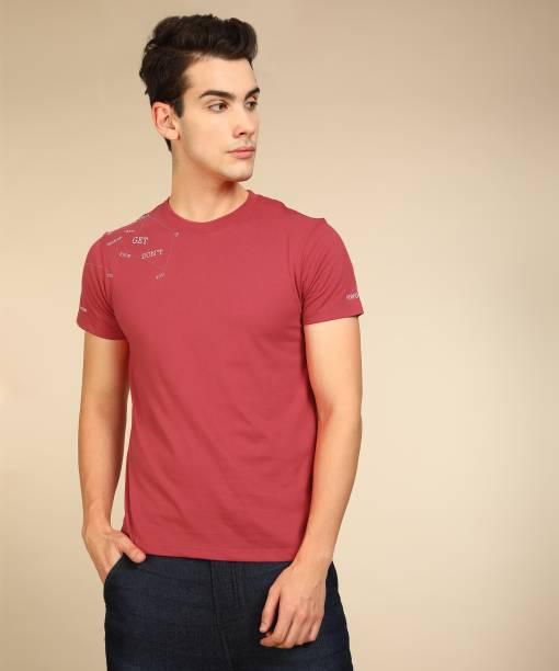 81281620 Lee Men Mens Clothing - Buy Lee Mens Clothing for Men Online at Best ...