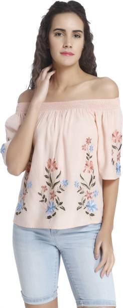 088d43f35db Vero Moda Shirts Tops Tunics - Buy Vero Moda Shirts Tops Tunics ...