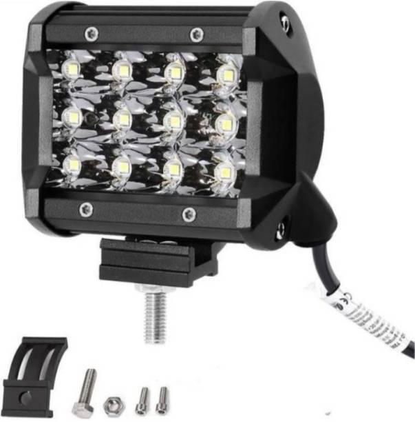 e1a4683bb Bike Light Bulbs - Buy Bike Light Bulbs Online at Best Prices In ...