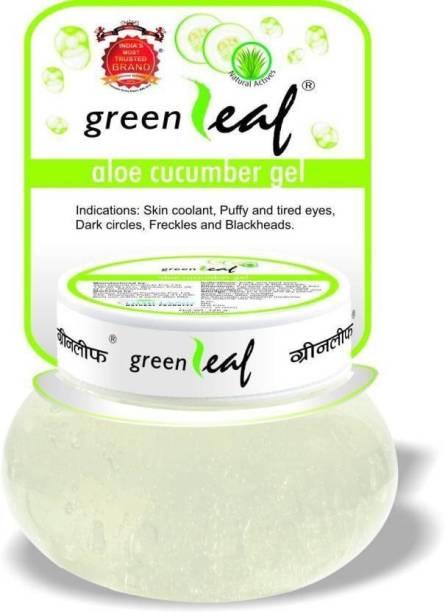 Greenleaf Face Care - Buy Greenleaf Face Care Online at Best