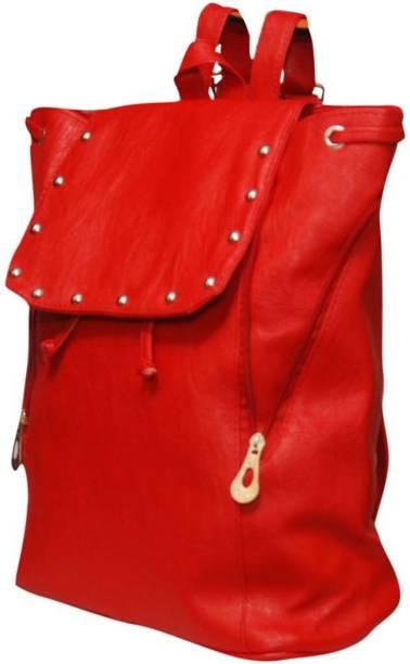 72139d381b89 MAEVA Backpack 20 L Backpack