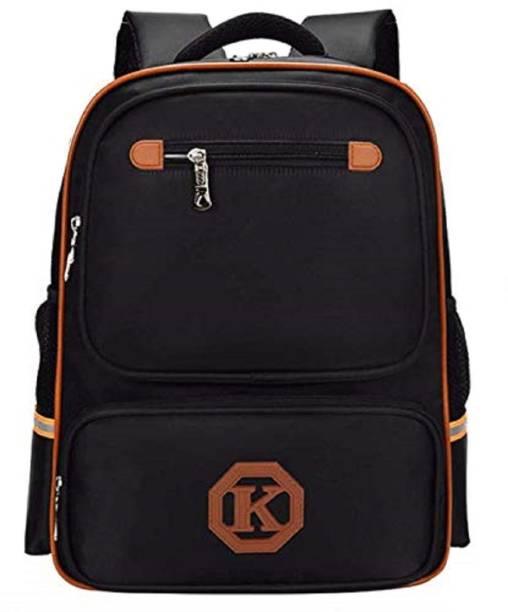 8934705ffe42 Techtest Waterproof Student Bags Backpacks for Man Kids Laptop Mini Travel  Backpack Girls Boys Women Teen