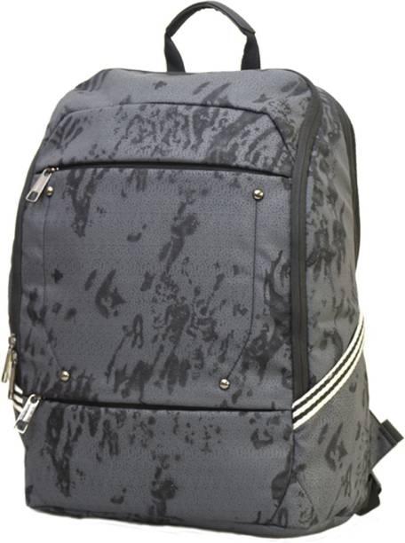 c932da5ad3c Goblin Bags Wallets Belts - Buy Goblin Bags Wallets Belts Online at ...