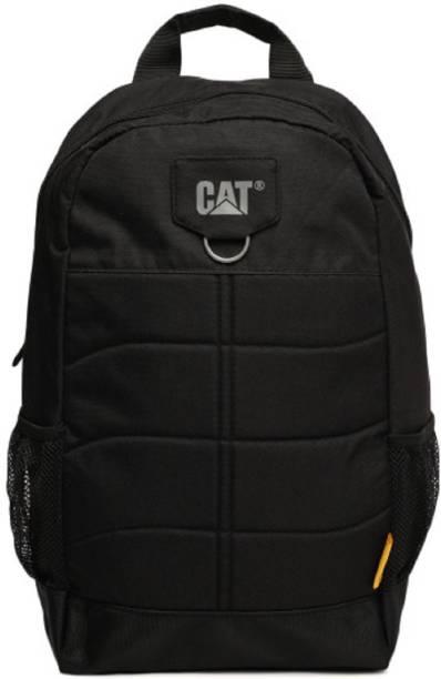 9d5b11a827d Cat Bags Wallets Belts - Buy Cat Bags Wallets Belts Online at Best ...
