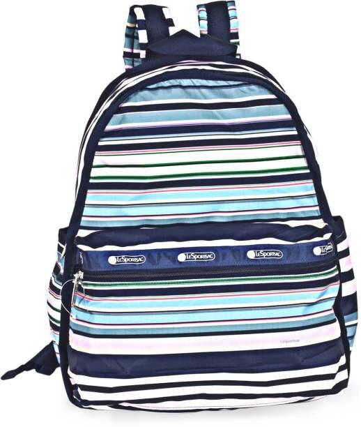 2223a2e9104a LeSportsac Basic 12 L Backpack
