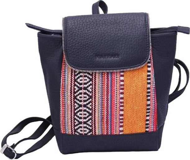 4daa6781267 Backpack Handbags - Buy Backpack Handbags Online at Best Prices In ...
