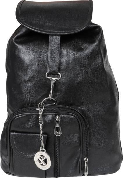 Backpack Handbags - Buy Backpack Handbags Online at Best Prices In ... f1d7de081ccd0