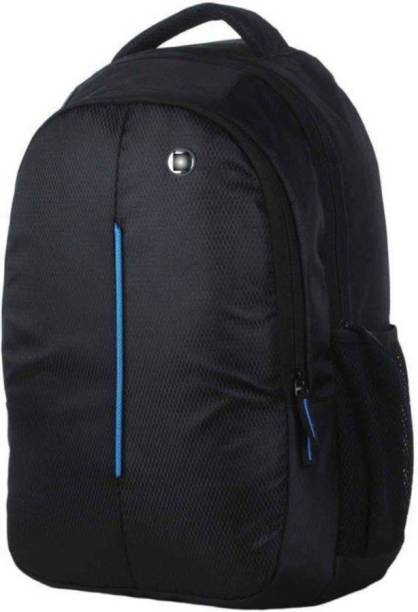 ea788cef9d School Bags - Buy Schools Bags for Girls