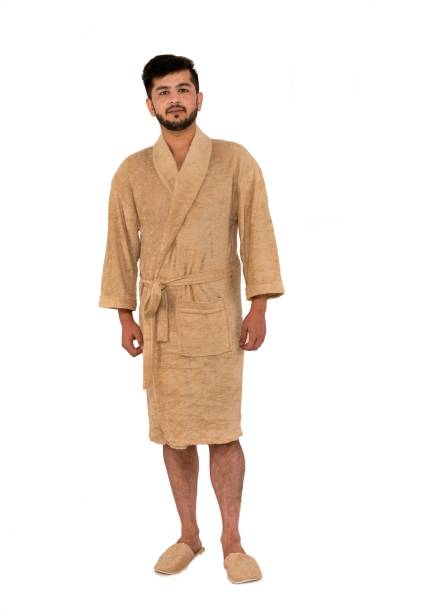 Koyoka Bath Robes - Buy Koyoka Bath Robes Online at Best Prices In ... e245a6220