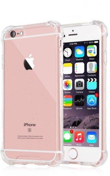 iphone 6s cases iphone 6s cases \u0026 covers online at flipkart compower back cover for apple iphone 6s