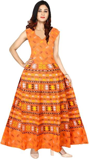 42bafc91 Gown Womens Clothing - Buy Gown Womens Clothing Online at Best ...