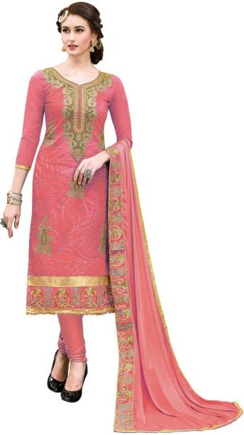 Indo Western Dress - Buy Indo Western Suits / Gowns / Outfits for ...