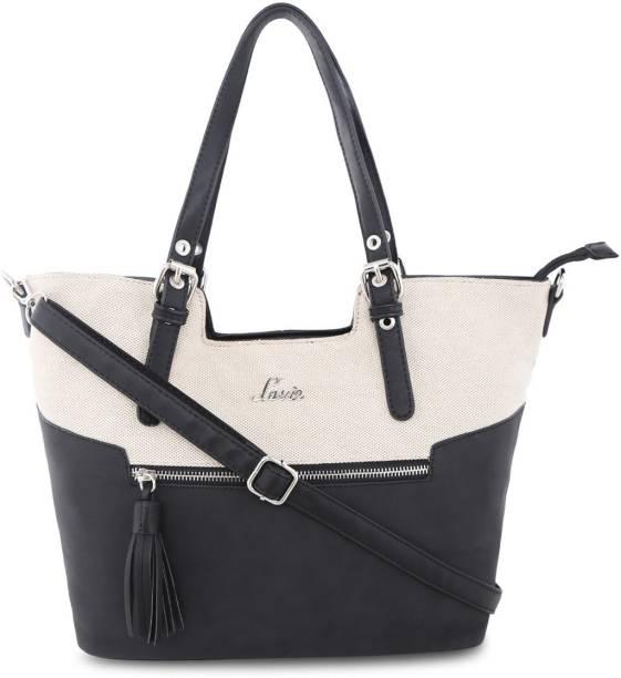 fed10283d20d Tote Bags - Buy Totes Bags