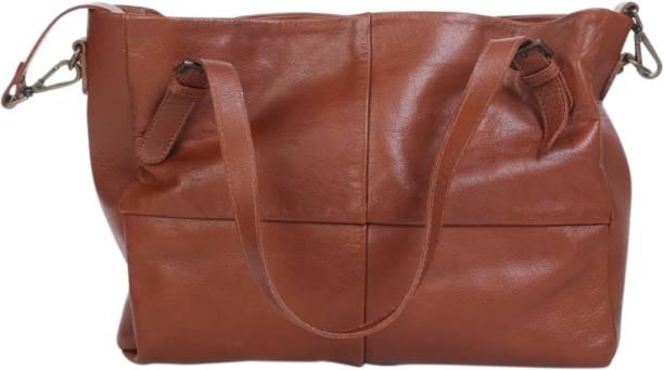 Modello Crafts Hand Held Bag