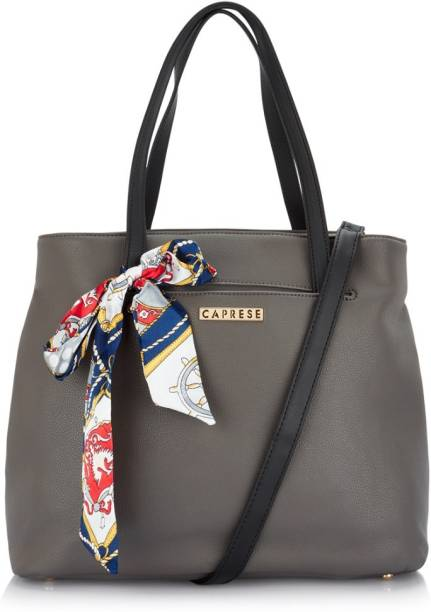 Caprese Hand Held Bag