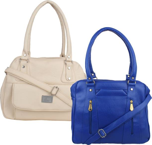 Fillincart Shoulder Bag