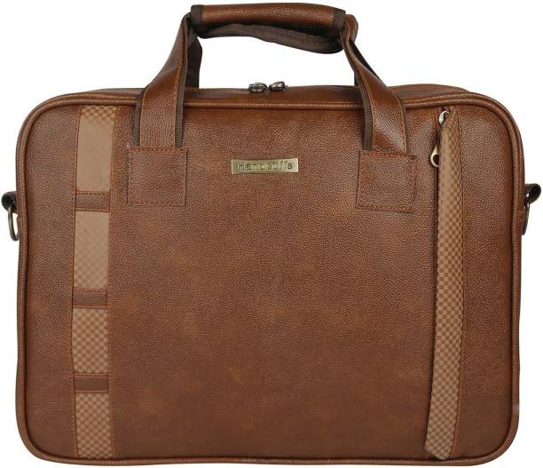 fef97bb07cd0 Messenger Bags - Buy Messenger Bags Online at Best Prices In India ...