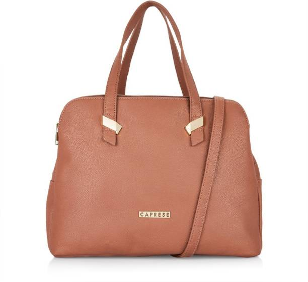 1be8613ced Caprese Handbags - Buy Caprese Handbags Online at Best Prices In ...
