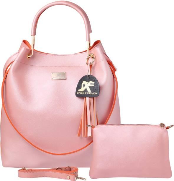 69c856ba27e Speed X Fashion Bags Wallets Belts - Buy Speed X Fashion Bags ...