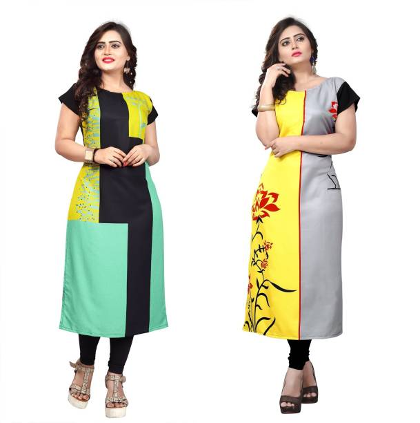 667f9a63d Biker Jacket Kurti - Buy Biker Jacket Kurti Online at Best Prices In ...