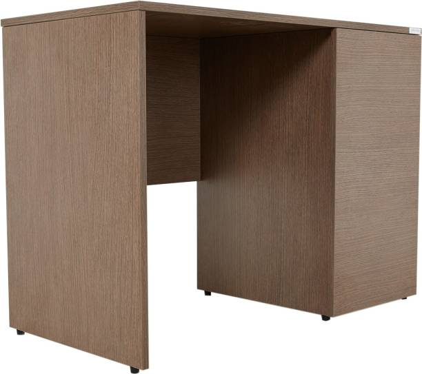 GODREJ INTERIO Floyd Engineered Wood Study Table