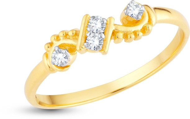 Gold rings old couple sexual health