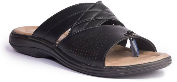 7ae3c8d2a7bc Khadim S Sandals Floaters - Buy Khadim S Sandals Floaters Online at ...