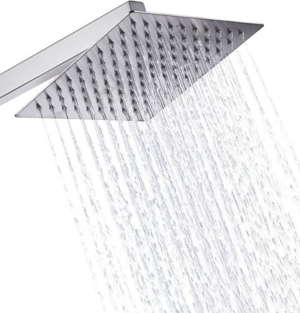 ANMEX 6x6 Ultra Slim with 12inch Arm Shower Head