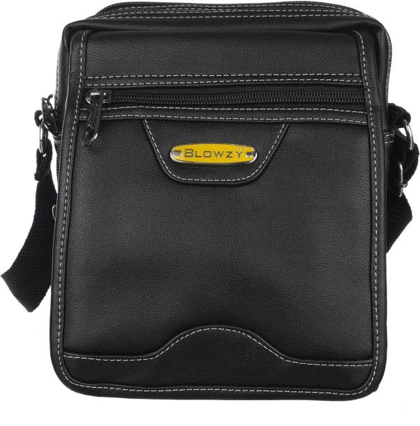 a1c741147de1 Crossbody Bags - Buy Crossbody Bags Online at Best Prices In India ...