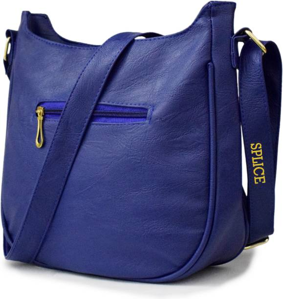 12336d4d723f Puma Sling Bags - Buy Puma Sling Bags Online at Best Prices In India ...