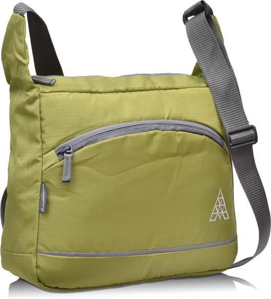 Sling Bags Below Rs500 - Buy Sling Bags Below Rs500 Online at Low ... 44abcad216