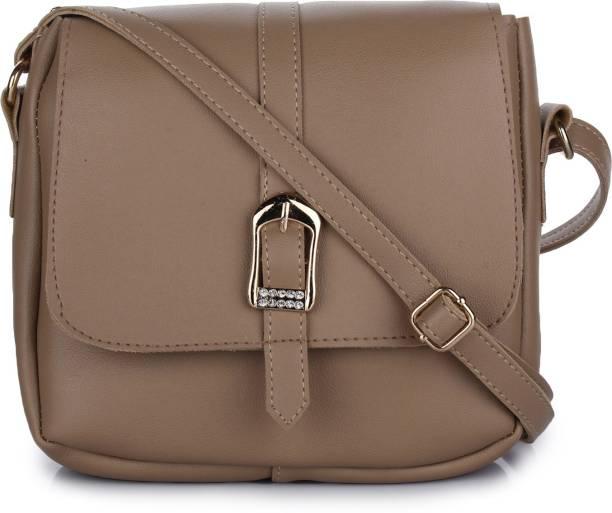 e280b4a8753 Sling Bags Below Rs500 - Buy Sling Bags Below Rs500 Online at Low ...