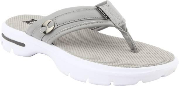 ba4b15be30ee Xxiv Mens Footwear - Buy Xxiv Mens Footwear Online at Best Prices in ...