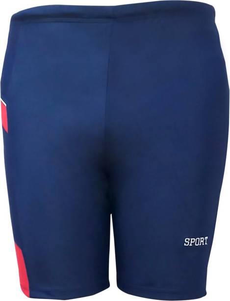b2cd5091d9 Swimsuit & Swimwear for Men - Buy Mens Swimsuit & Swimwear Online at ...