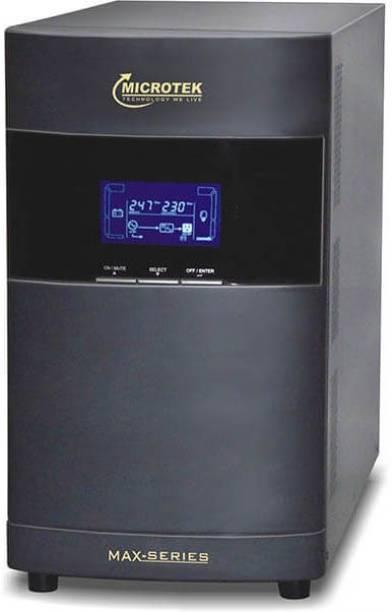Microtek NM72MX2KK11-IB UPS