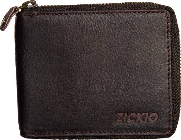 25e69a1d42a Zickio Wallets - Buy Zickio Wallets Online at Best Prices In India ...
