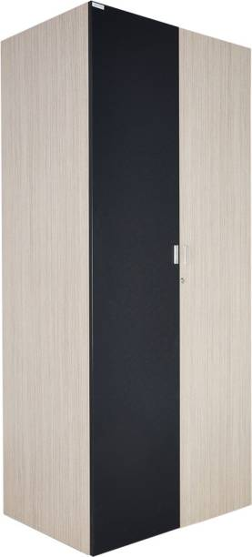 Godrej interio Wardrobes Online at Best Prices