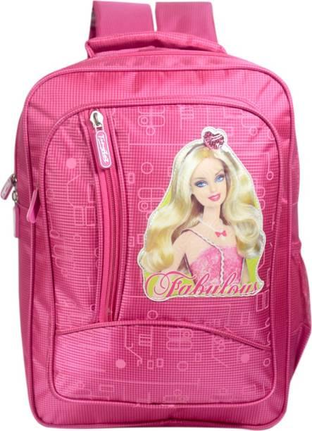 d584870510e9 School Bags - Buy Schools Bags for Girls
