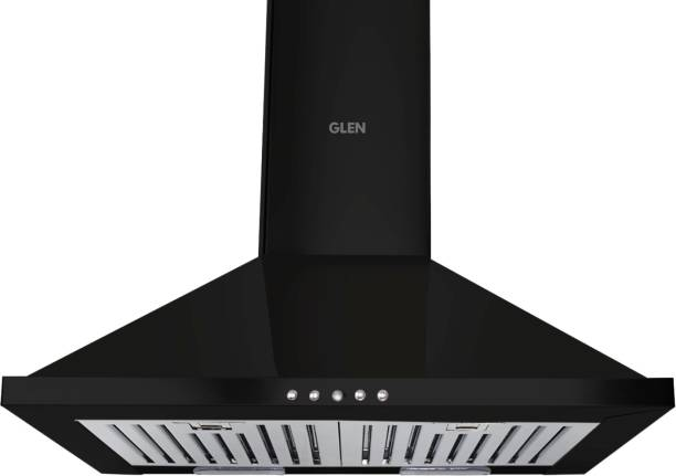 Chimney Buy Best Kitchen Chimney Online At Low Prices In India